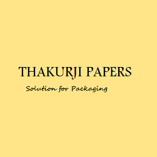 corrugated box manufacturers in india | +91 9418 333 777 - Thakurji Papers