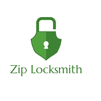 Zip Locksmith Woodinville