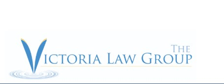 The Victoria Law Group