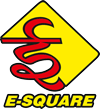 E-Square Alliance - Lockout Tagout Manufacturer and Supplier