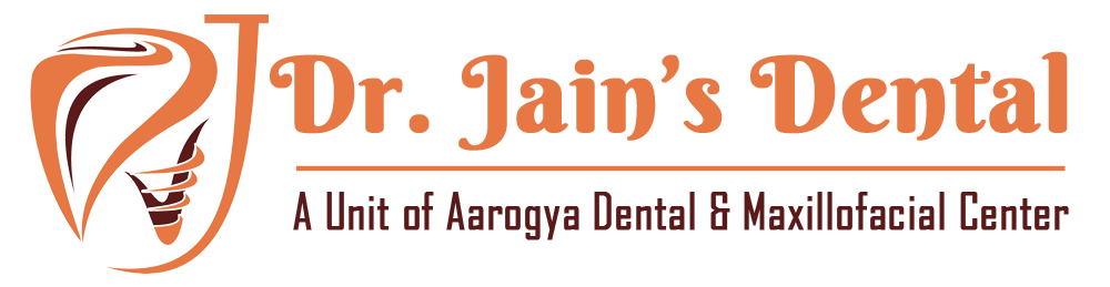 Dr. Jain's Dental and Implant Clinic