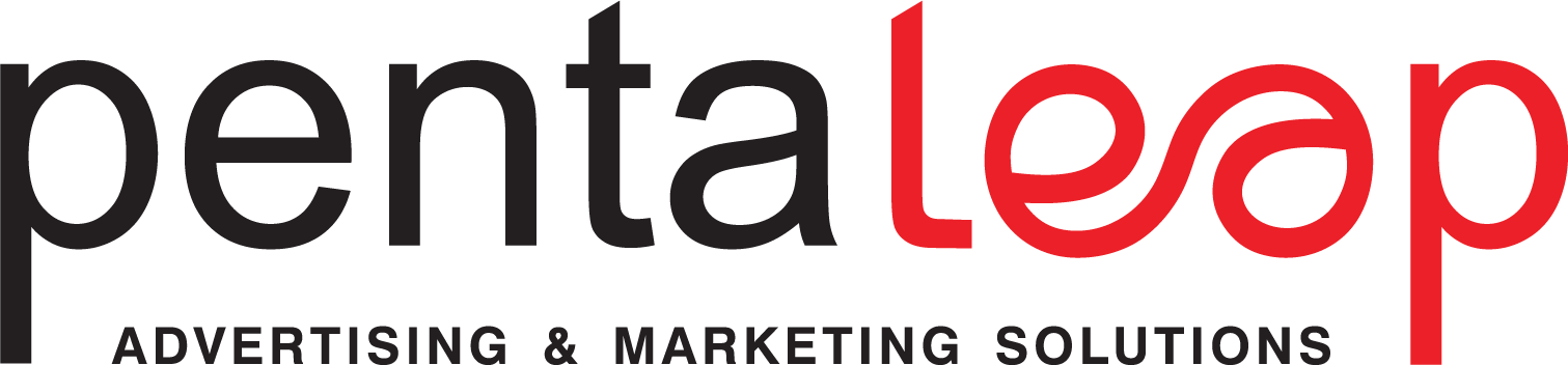 Digital media marketing services | Advertising & marketing agency near me - Pentaleap