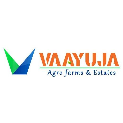 Vaayuja Agro Farms in Hyderabad