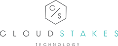 CloudStakes Technology