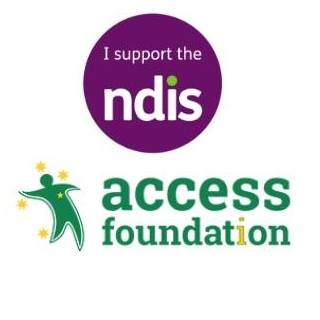 Registered Disability Service Organizations