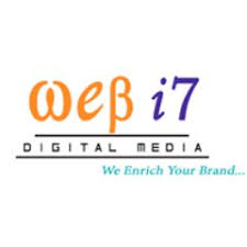 Best digital marketing Agency in Bangalore