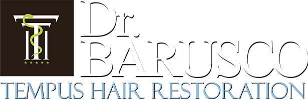 Best hair loss specialist Florida