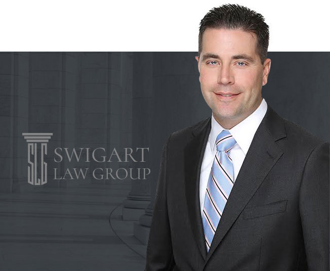 Best Bankruptcy, Debt Collection & Social Security Law firm in San Diego | Swigart Law Group