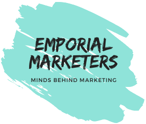 Emporial Marketers || Digital Marketing and Website Designing