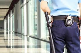 Security Services in Chennai | Best Security in Chennai | Chennai Security Services