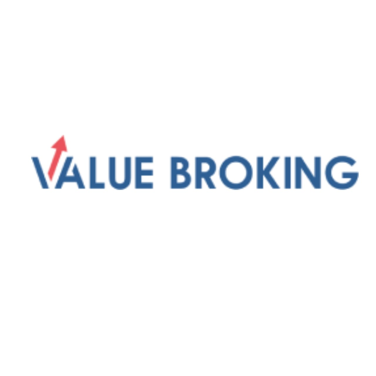 Value Broking