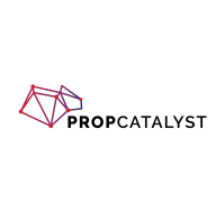 PropCatalyst- Real Estate Investment | Fractional Ownership