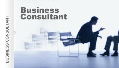 business management services in uae