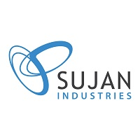 Rubber products manufacturers in India