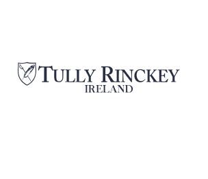 TULLY RINCKEY CORPORATE SOLICITORS DUBLIN