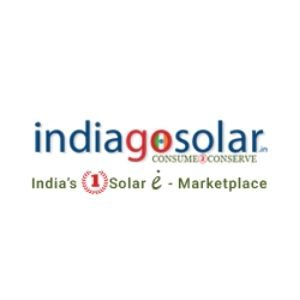Buy solar products online from leading solar eMarketplace in India