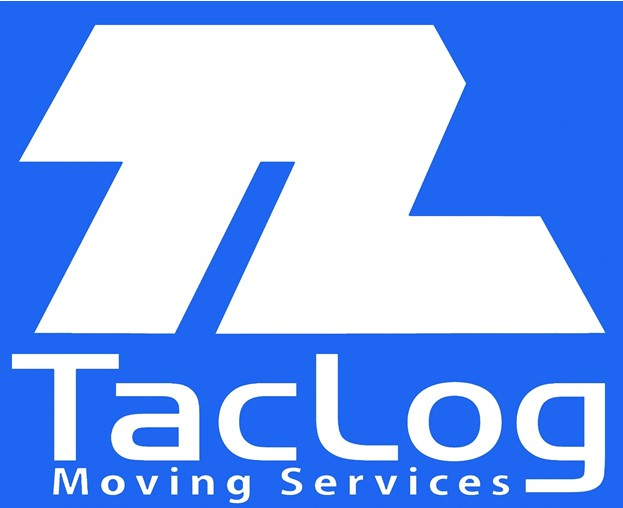 TacLog Moving Services