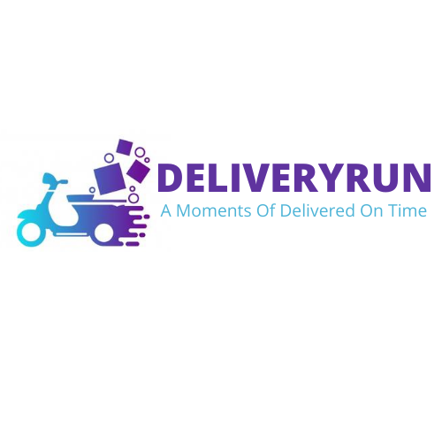 DELIVERY  RUN @ 9711186999  SHIP YOUR PARCEL/COURIER - Convenience of a doorstep pickup