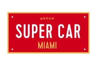 Super Car Miami Group – Quality used vehicles Miami