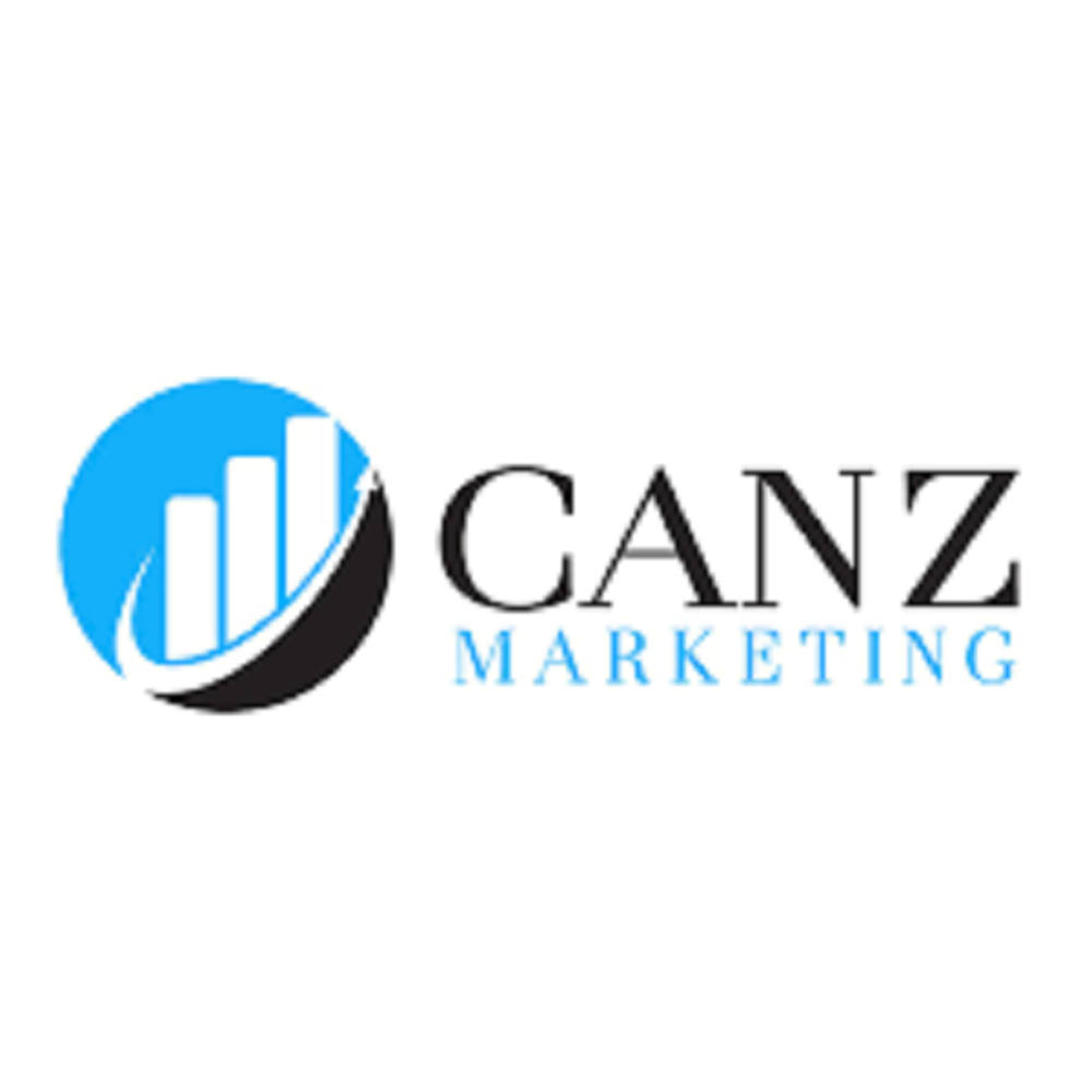 canz marketing