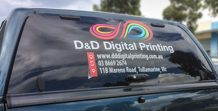 digital printing northern suburbs melbourne