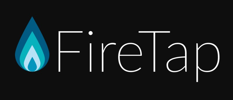 FireTap Marketing