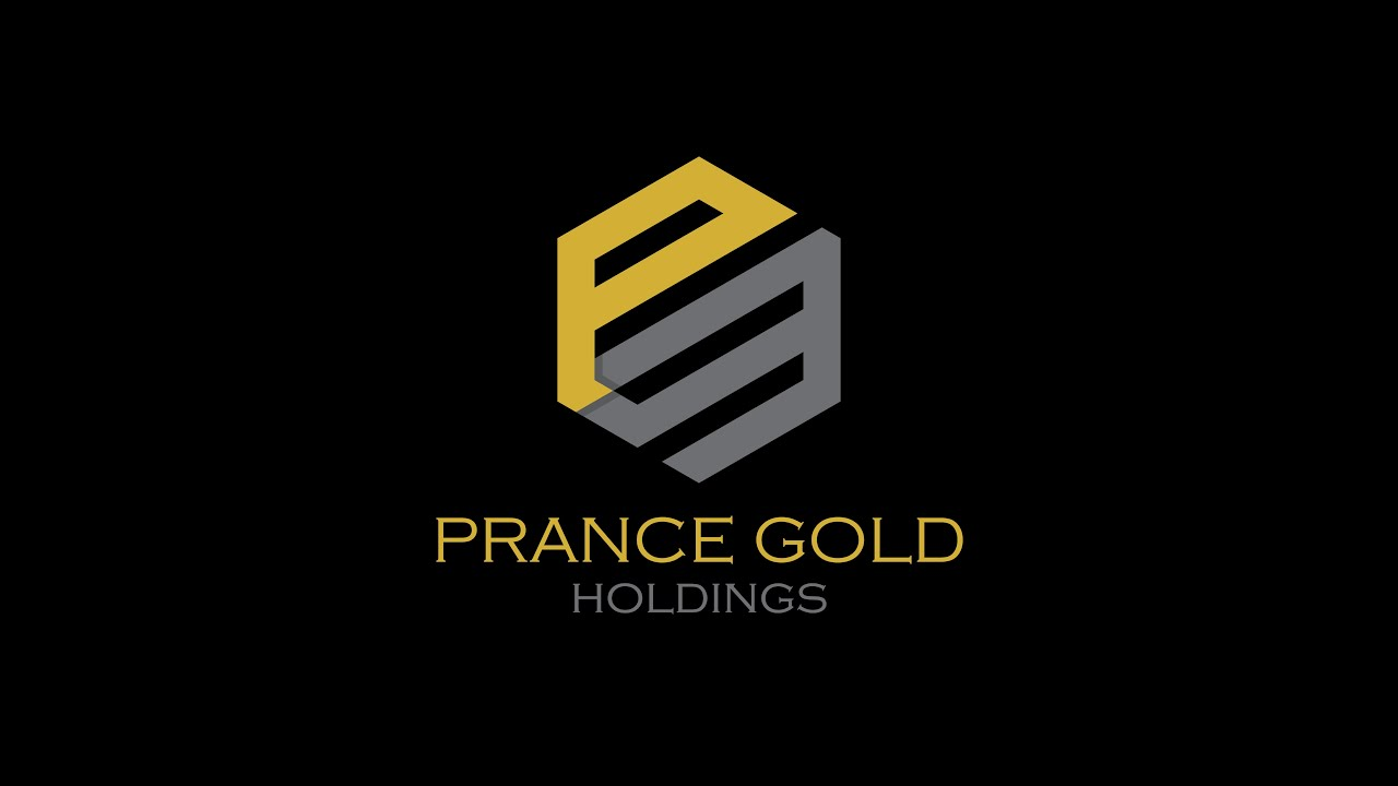 Prance Gold Holdings