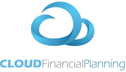 Cloud Financial Planning