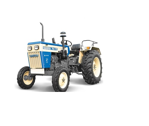 Mahindra 475 Tractor Price In India