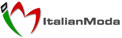 ItalianClothing Official Online Store | ItalianClothing