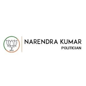 Narendra Kumar is Social Activist and Entrepreneur/Angel Investor