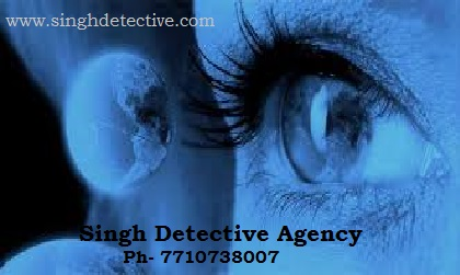 Singh Detective : Private Investigator in Chandigarh | Best Detective in Mohali
