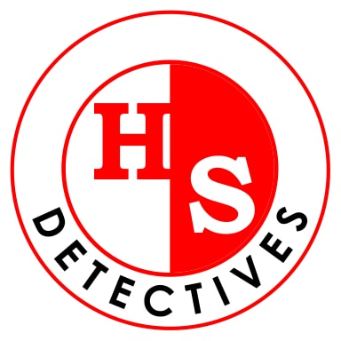 H S Detectives Agency Pune