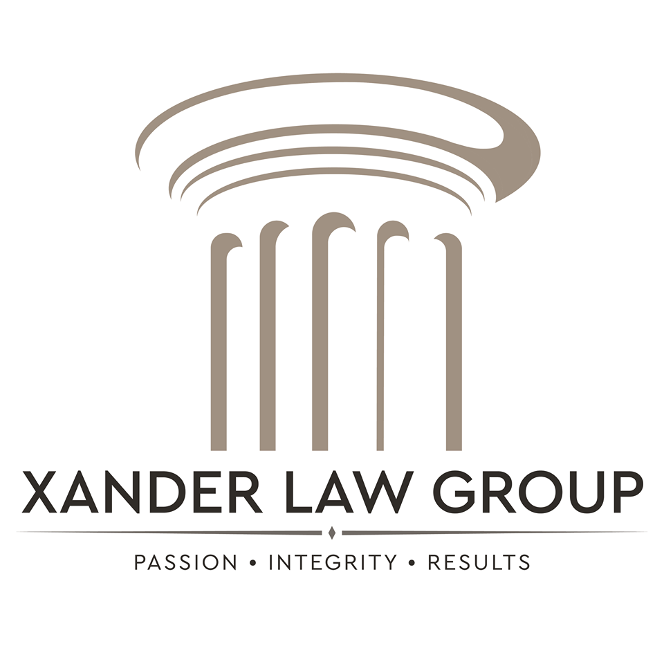 Xander Law Group - Miami Commercial Litigation Attorney