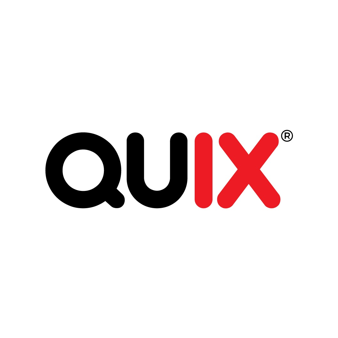 Smartphone Accessories Shop QUIX