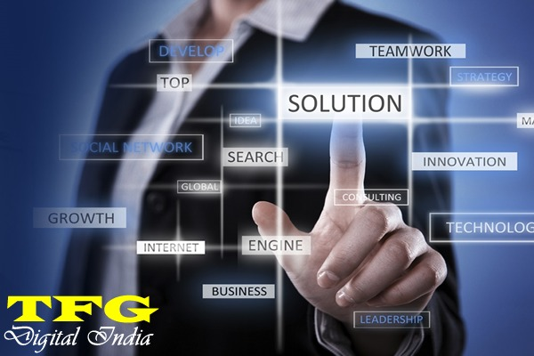 Branding and Identity - Branding and Identity Services that are strong and clear.>Sangli<