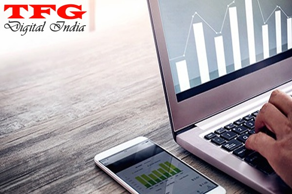 Lead Generation - Best Lead Generation Services to identify and cultivate potential customers.>Sangli<