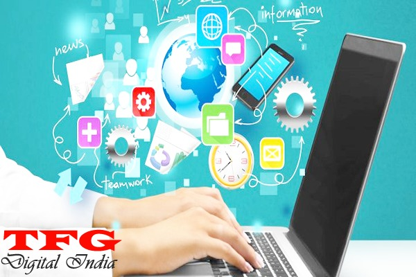Lead Generation - Lead Generation Services that create immense interest among audiences.>Sangli<