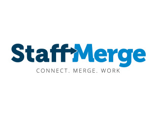 Recruiter Platform | StaffMerge