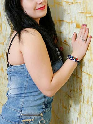 Are You Looking Call Girls In Delhi