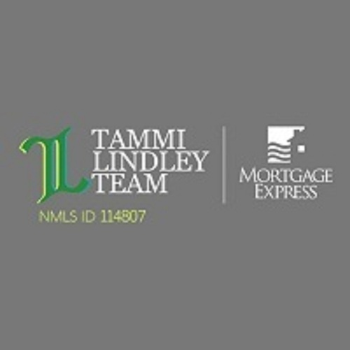 The Lindley Team, Mortgage Lenders