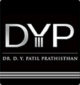 DYP College of Pharmacy