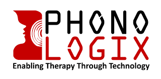 Speech Therapy For Children|Online Speech Therapy For kids