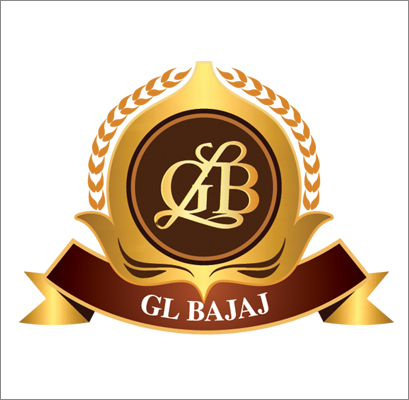 GL Bajaj Institute of Technology and Management