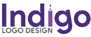 Logo design service by expert designers in USA.