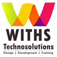 Website Design Company in Indore | Mobile App Development - Withs Technosolutions