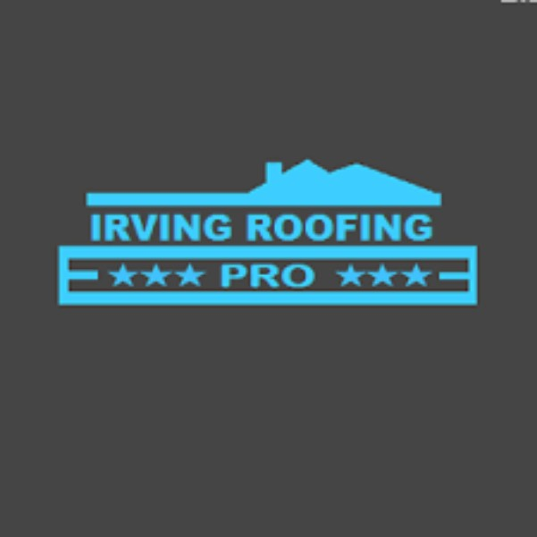 irving tx roofing company - IrvingRoofingPro