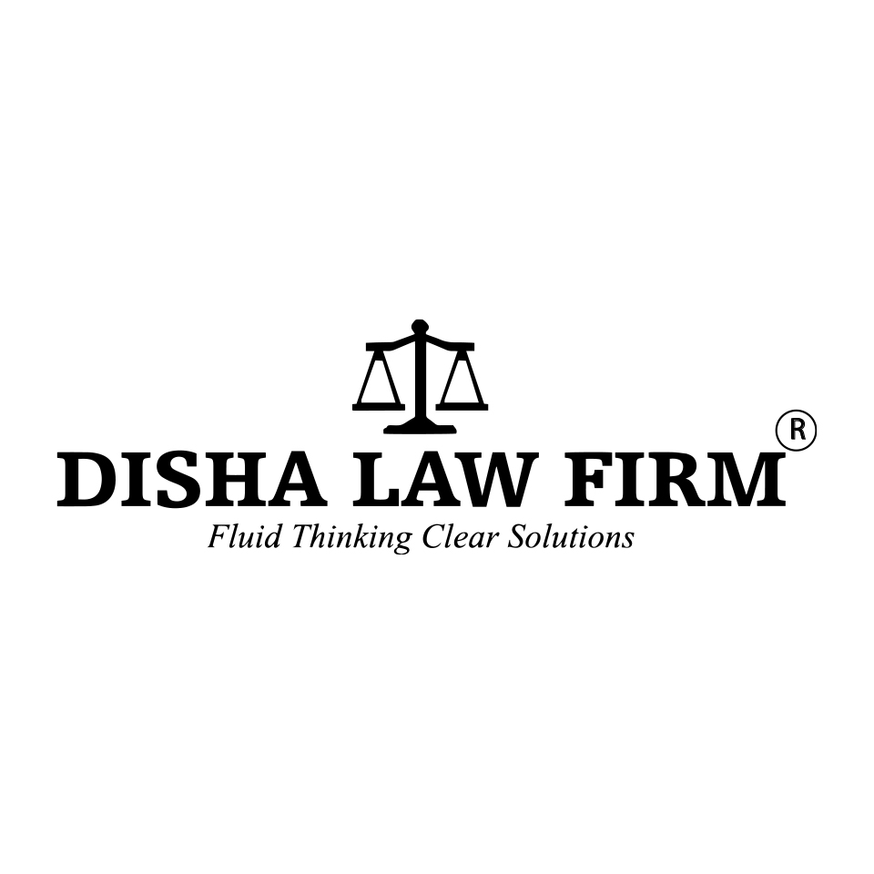 Professional Law Firm In Hyderabad With Senior Advocates | Disha Law Firm
