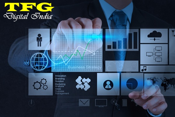 Graphic Design - Best Graphic Designing company in India for creative graphic designs.>Bagalkot<