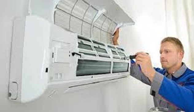 Roy Services Centre - AC, Refrigerator, Microwave, Split AC, Inverter AC, Washing Machine repairing service provider in Kolkata
